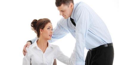 Tipe Pria Idaman Wanita  3-Habis