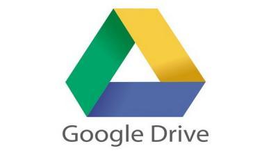 Google Sediakan Penyimpanan Awan Gratis