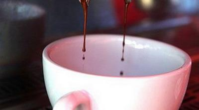Indonesia Festival Coffee 2014 Bidik Pembeli Mancanegara