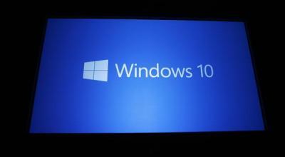 Mengapa Microsoft 'Lompat' Windows 8 ke Windows 10
