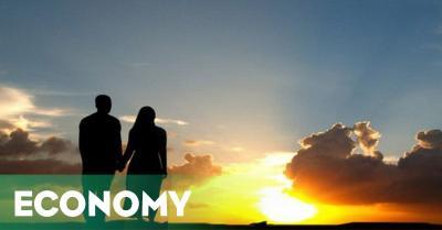 Mau Hidup Tenang dengan Penghasilan Pas? Ikuti Lima Tips Ini
