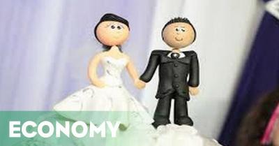 Lima Tips Persiapkan Finansial Sebelum Menikah