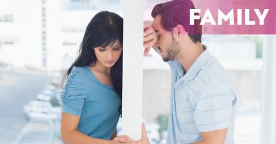 Dilema Istri Berpisah Sementara dengan Suami