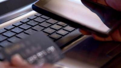 Internet Akan Alami Gangguan, Kominfo Minta Masyarakat Tak Perlu Khawatir