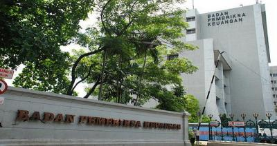 Tunjangan Kinerja Pejabat di BPK, Mulai Rp3 Juta hingga Rp15 Juta Bulan