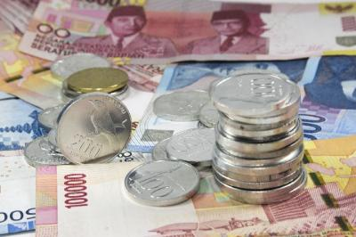 Rupiah Melemah Lagi, Sore Ini Tembus Rp15.220 USD