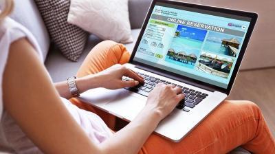 Terungkap Kebiasaan Traveler Indonesia Sebelum Memesan Hotel, Lihat Review Dulu!