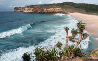 Intip Dukungan Pemerintah Swiss untuk Pariwisata Lombok, Salah Satunya Keterampilan!