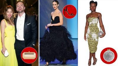 Rinaldy Yunardi Jadi Masuk Daftar 6 Desainer Aksesori yang Lagi Hits di Kancah Hollywood