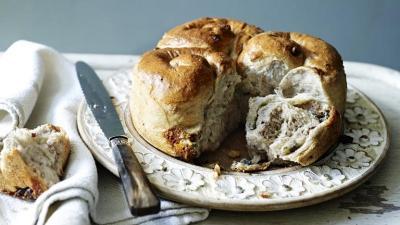 5 Roti Termahal di Dunia, Ada yang Harganya Rp1,6 Juta per Potong