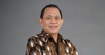 Resmi, Indosat Ooredoo Umumkan Chris Kanter sebagai Direktur Utama