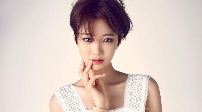Go Jun Hee Miliki Kekuatan Supranatural dalam Possessed