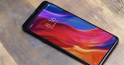 Xiaomi Mi Mix 3 Bakal Tampil dengan RAM 10GB, Seberapa Tangguh?