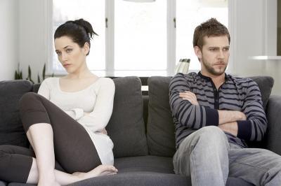 5 Alasan Punya Pasangan Dokter Itu Enggak Semudah yang Dibayangkan