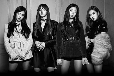 Yang Hyun Suk Pastikan Semua Member BLACKPINK Akan Debut Solo