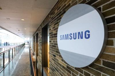 Samsung Bangun Pusat Teknologi AI di Kanada