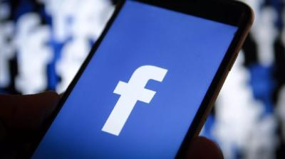 Facebook Temukan Dalang di Balik Peretasan Puluhan Juta Akun