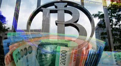 BI Sebut Kredit Perbankan September Tumbuh 12,7%, Sektor Ini yang Terbesar