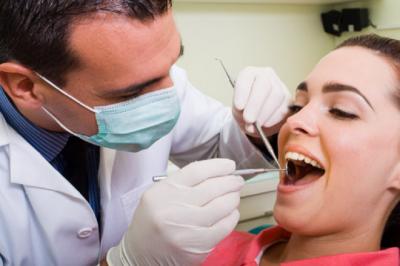 Ternyata Ada 8 Spesialis Dokter Gigi, Anda Mesti Tahu Sebelum Periksa Gigi di Rumah Sakit!