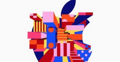 30 Oktober, Apple Umumkan iPad dan Mac Terbaru