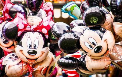 Pilih-Pilih Film Animasi untuk Anak? Ini Deretan Film Animasi Klasik Disney yang Sebaiknya Tidak Ditonton