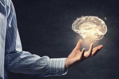 Kilas Balik Dokter Terawan, Pencipta Metode Cuci Otak untuk Sembuhkan Stroke