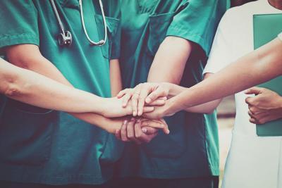 Kisah Dokter Khalid Al-Jubair, Sempat Berbicara dengan Pasien Sakaratul Maut