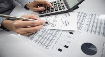 Kementerian PUPR Hibahkan Aset Senilai Rp1,8 Triliun