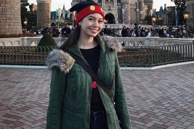 Yuki Kato Masih Jomblo, Belum Move On?