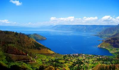 Sales Mission Danau Toba Sasar Wisatawan Kalangan Menengah Indonesia