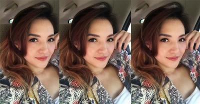 Kenal Lebih Dekat Grace Joselini, Dokter Timnas Wanita Indonesia yang Pernah Ikut Ajang Kontes Kecantikan