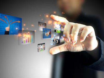 Masuki Era Industri 4.0, Teknologi Dijadikan Peluang bukan Ancaman