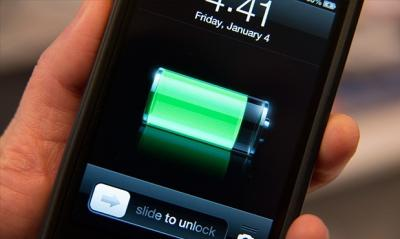 Intip 5 Ponsel Cerdas dengan Daya Tahan Baterai Luar Biasa