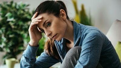 Seseorang akan Mengalami 'Krisis Kehidupan' di Usia Kepala 2, Ini 5 Tandanya
