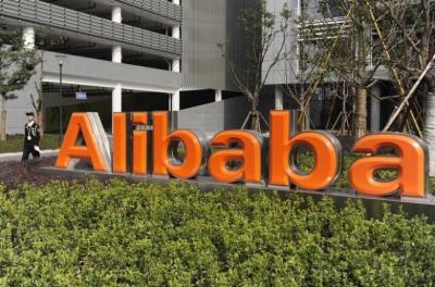 Alibaba Bidik Rp377,5 Triliun saat Singles Day