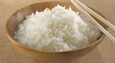 Kalori Nasi Bisa Dikurangi Hingga Setengahnya! Ini Tips dari Ahli