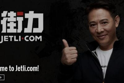 Serahkan Semua Uang ke Istri, Jet Li Tak Pernah Bawa Cash