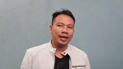 Vicky Prasetyo Akui Suster yang Bocorkan Kabar Kehamilan Angel Lelga