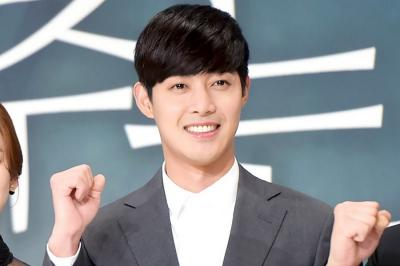 Ditanya tentang Anak, Begini Jawaban Kim Hyun Joong