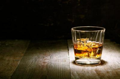 Beberapa Fakta tentang Hilang Kesadaran Dipicu oleh Alkohol