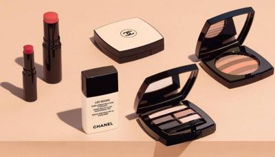5 Brand Kosmetik Termahal di Dunia, Minat Beli?