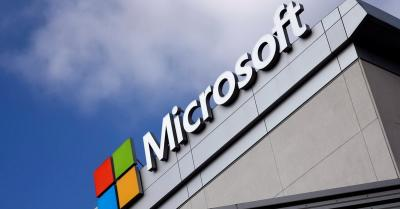 Microsoft Ingin Akuisisi Developer Game Fallout