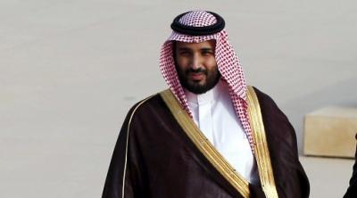 Percakapan Telepon Pembunuh Khashoggi, Kuatkan Dugaan Keterlibatan Putra Mahkota Saudi
