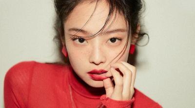 Lagu SOLO Jennie 'BLACKPINK' Kuasai Chart iTunes di 40 Negara