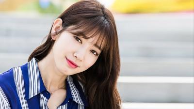 Drama Terbaru Park Shin Hye Adopsi Teknologi Augmented Reality