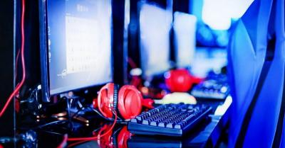 Gamer eSports Bisa Unjuk Gigi di Turnamen LoC III