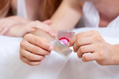 Sudah Pakai Kondom tapi Tetap Hamil? Mungkin 6 Kesalahan Ini Penyebabnya