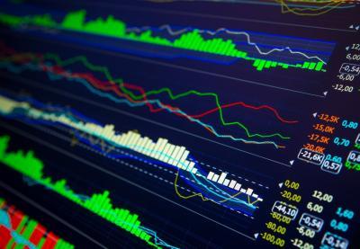 Wall Street Dibuka Menguat Terdorong Harga Minyak