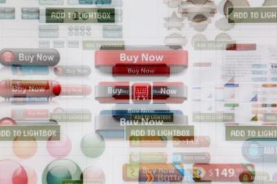 RPP E-Commerce Bakal Disahkan dalam Waktu Dekat?