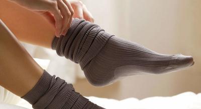 5 Hal yang Dianggap Aneh Pasangan saat Berhubungan Seks